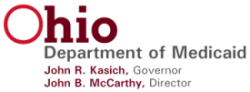 ohio-department-medicaid-logo